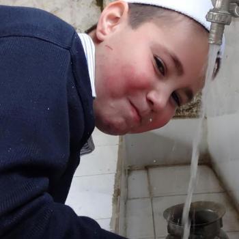 cause water carousel lebanon 700x700