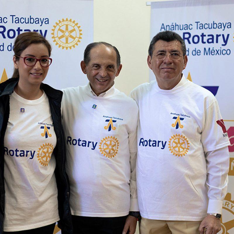 Rotary_42
